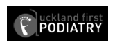 aucklfirst-bw.png