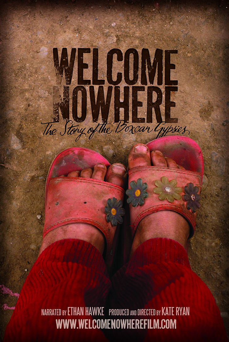 welcomenowhere-poster-final.jpg