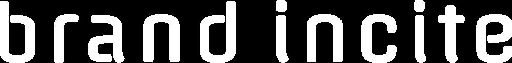 Brand _Incite_logo-trans_back-lrg.png