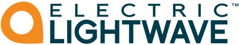 el-logo.jpg