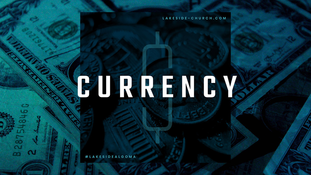 currency_youversion.jpg