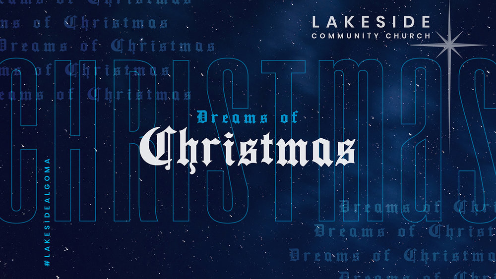 dreams of christmas_youversion.jpg
