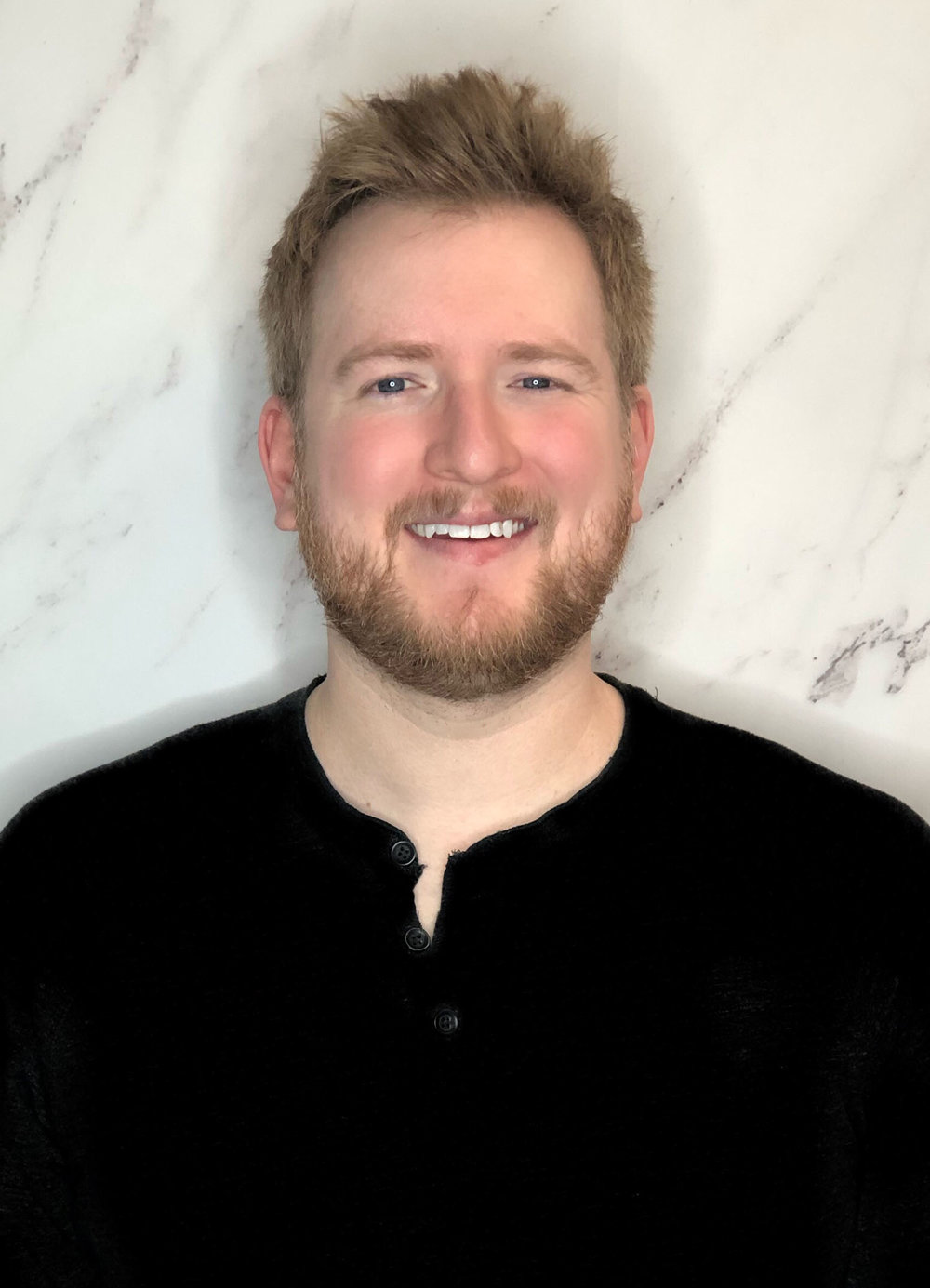Blake is passionate about color. He loves creating a look to customize your lifestyle. When you sit in his chair he listens to your hair needs to give you healthy shiny hair! His guests are loyal and love the time he takes to make them BEAUTIFUL!
