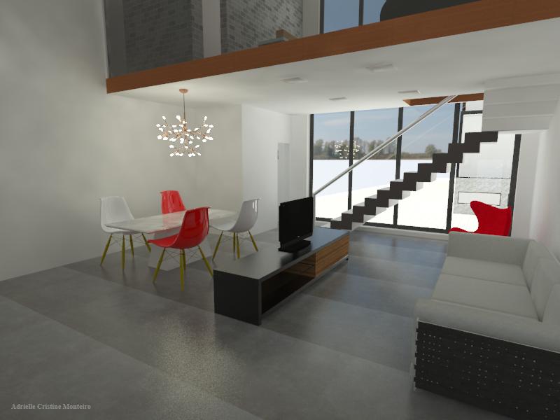 Midrie-Arquitetura-_vista_sala.png