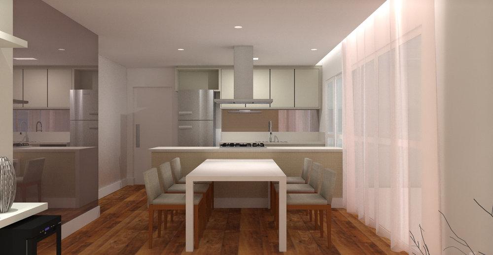 midrie-arquitetura-cozinha.jpg