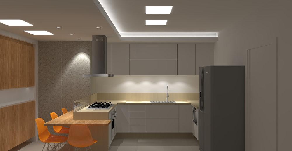 midrie-arquitetura-Cozinha1_v2.jpg