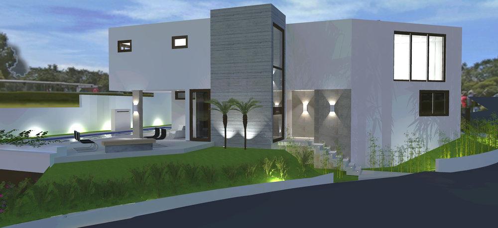 midrie-arquitetura-Residencia1_v4.jpg
