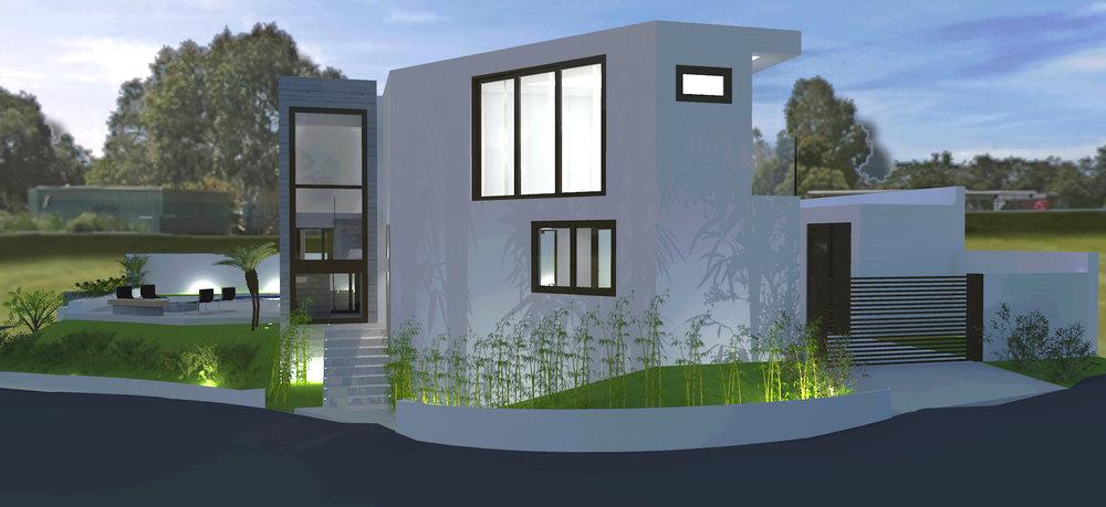 midrie-arquitetura-Residencia1_v6.jpg