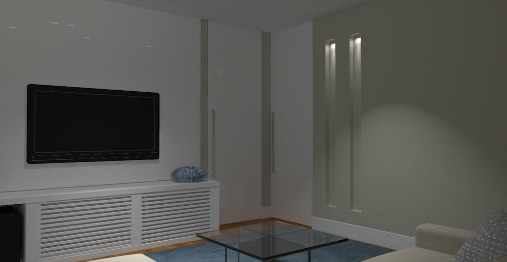 midrie-arquitetura-Sala2_v2.jpg