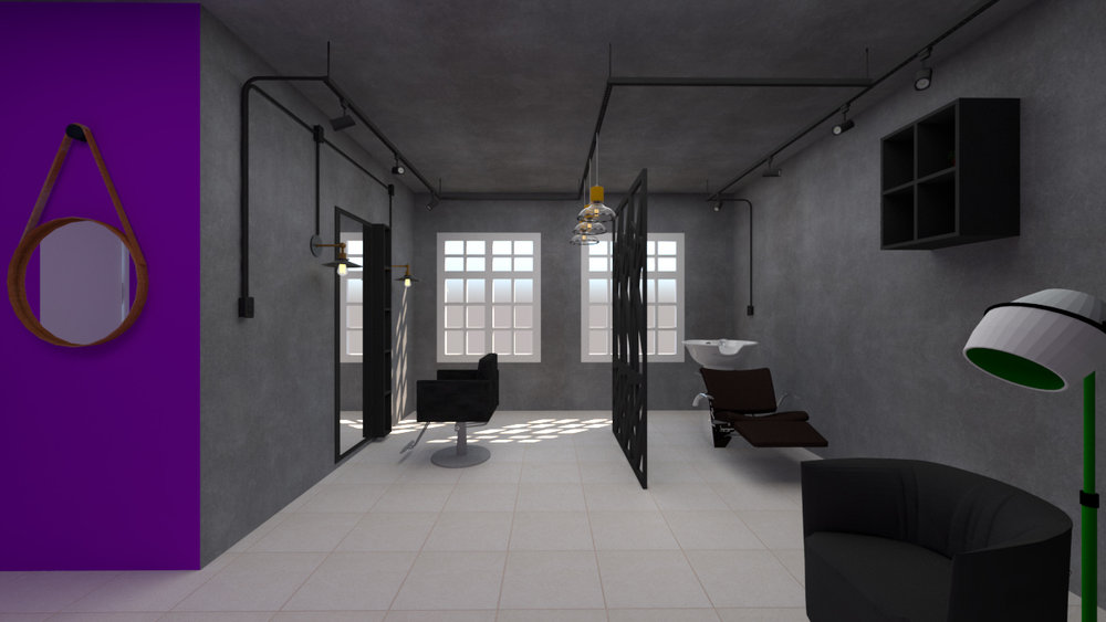 Midrie-Arquitetura-salao_render01.jpg