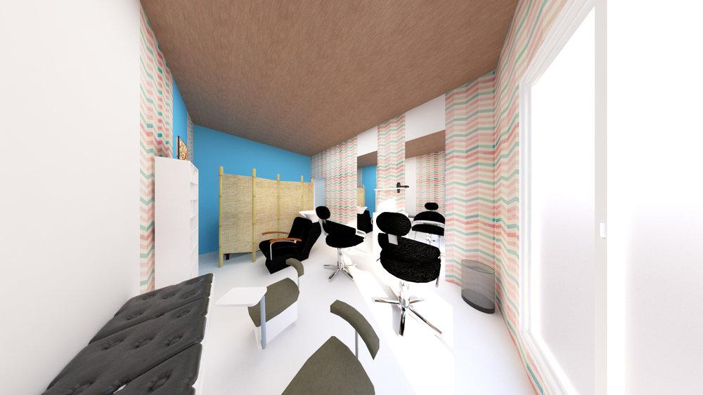 Midrie-Arquitetura-salao_lookDani.jpg