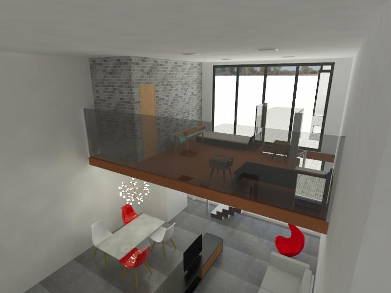 midrie-arquitetura-loft_vista_quarto01.jpg