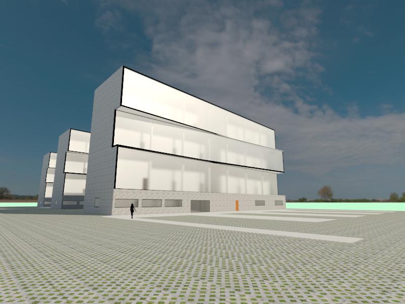 midrie-arquitetura-Loft_perspectiva.jpg