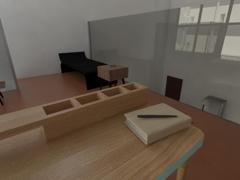 midrie-arquitetura-loft_vista_quarto03.jpg