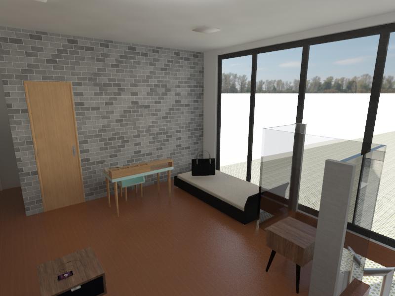 midrie-arquitetura-loft_vista_quarto04.jpg