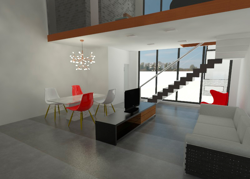 midrie-arquitetura-loft_vista_sala.jpg