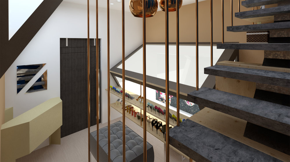 midrie-arquitetura-shoes-shop-03.jpg