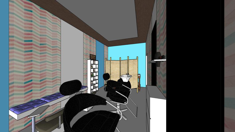 midrie-arquitetura-salao-tia0140.jpg