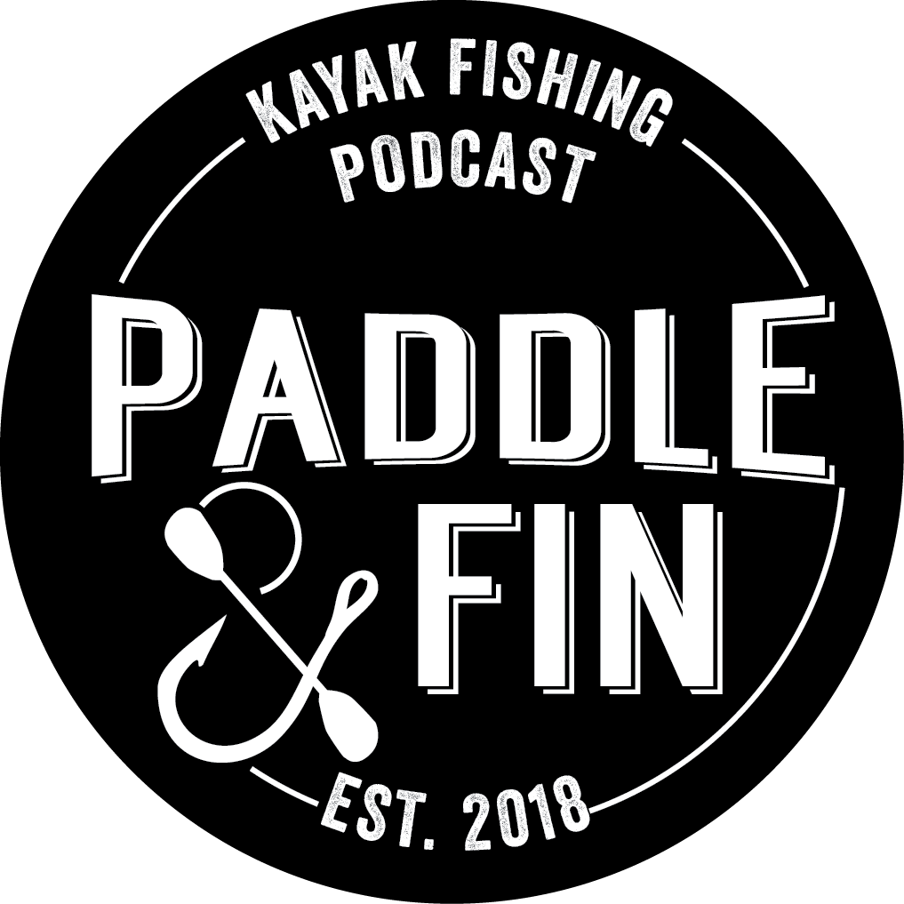Paddle N Fin