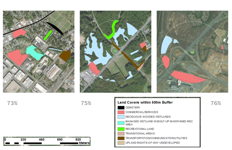 Assessing the Effects of Land Cover on Vegetation Communities in Stormwater Detention Basins (6).png