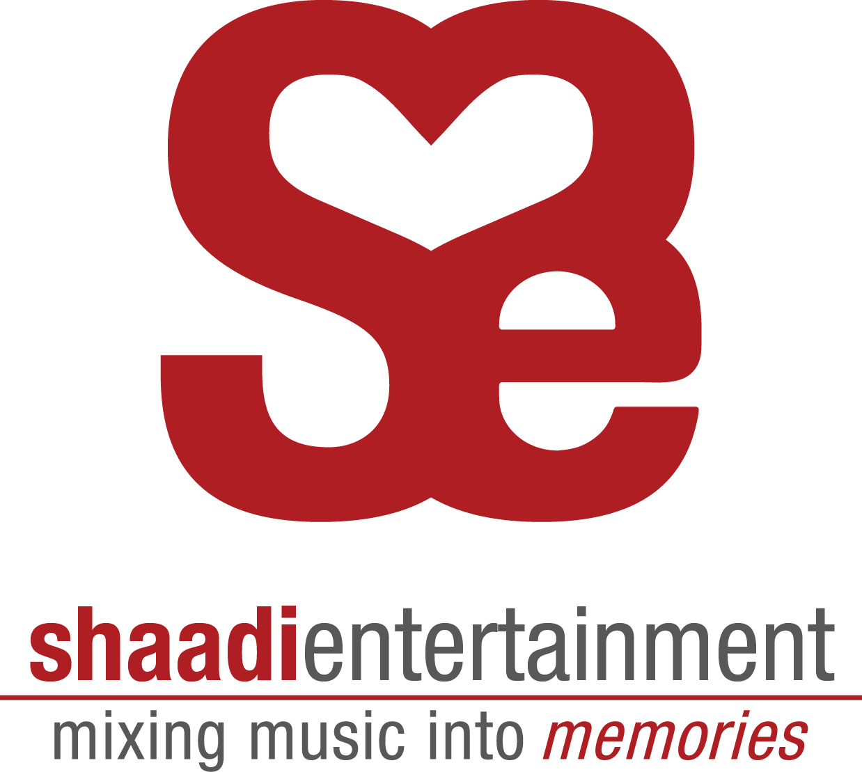 Shaadi Entertainment - Chicago's Best Indian Wedding DJ