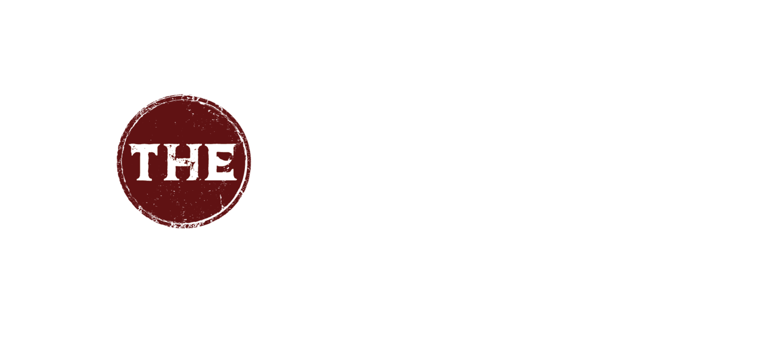 The Tulsa Sound