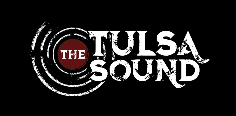 Tulsa Sound_Logo_Reversed on Black.png