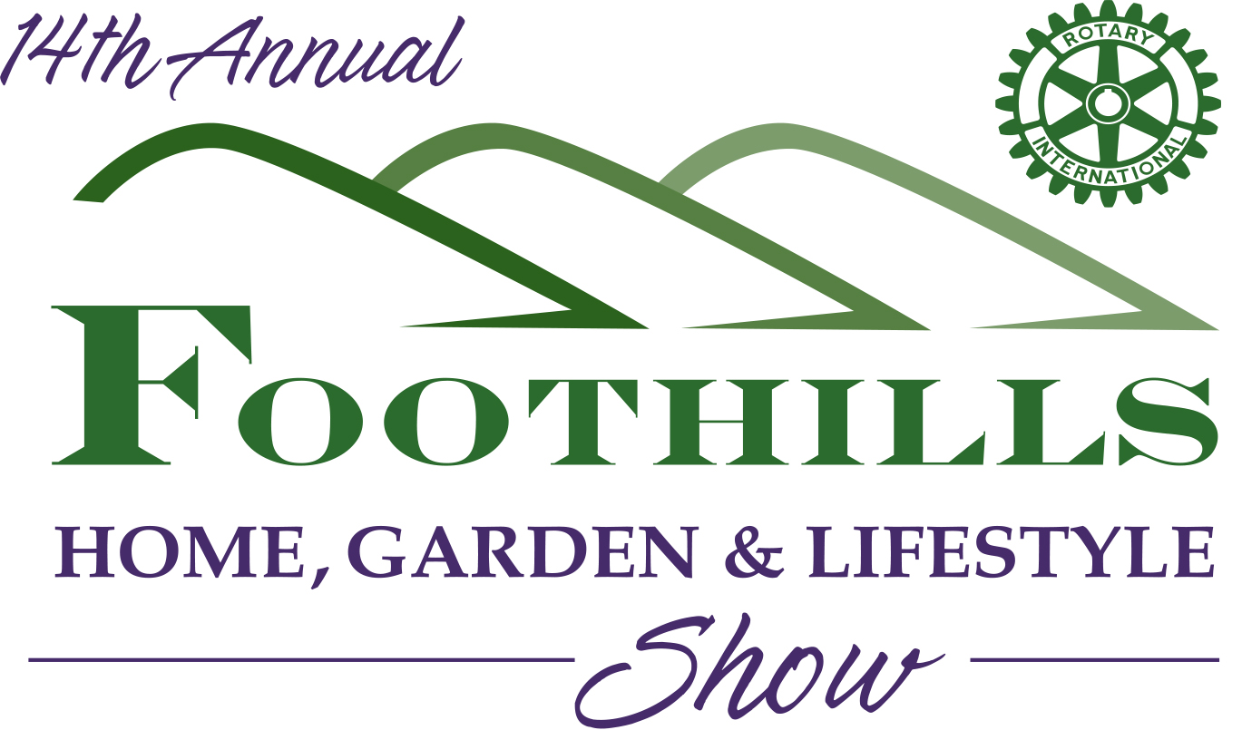 Foothills Home, Garden & Lifestyle Show