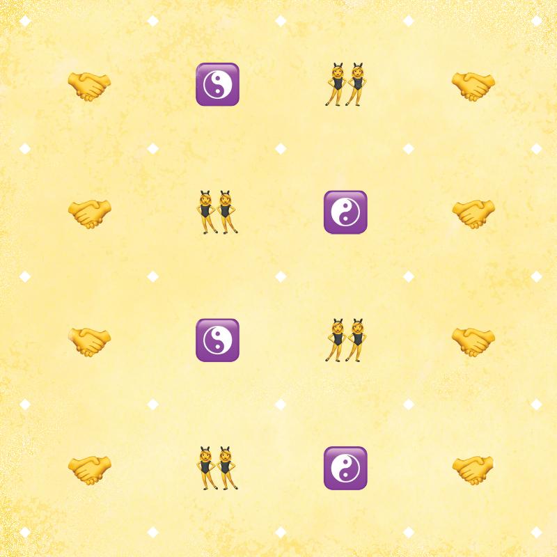 bnb-website-emoji-textures_0006_collab new.jpg