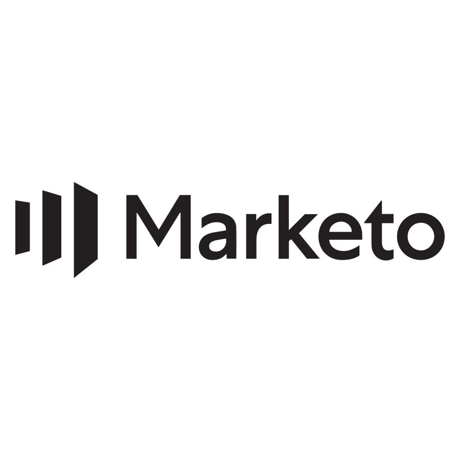 bnb-website-logos_0013_marketo.jpg