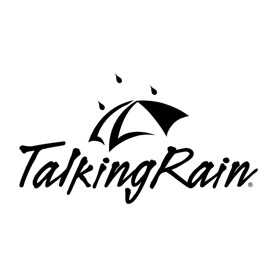 bnb-website-logos_0002_talking rain.jpg