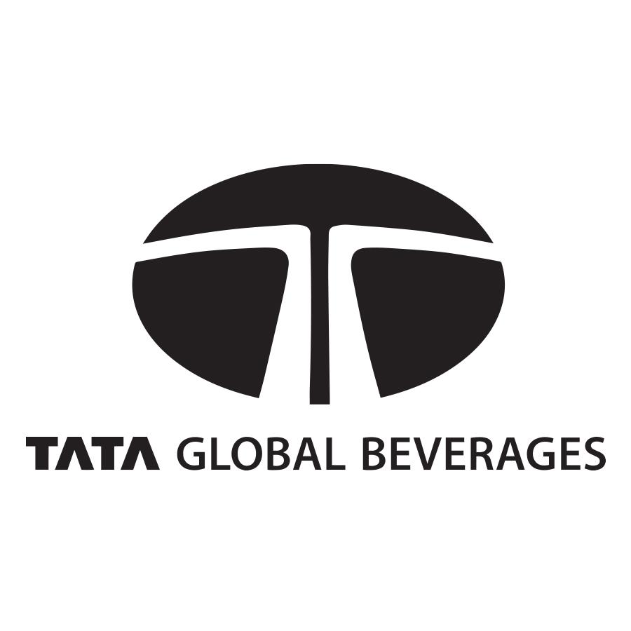 bnb-website-logos_0012_tata global beverages.jpg