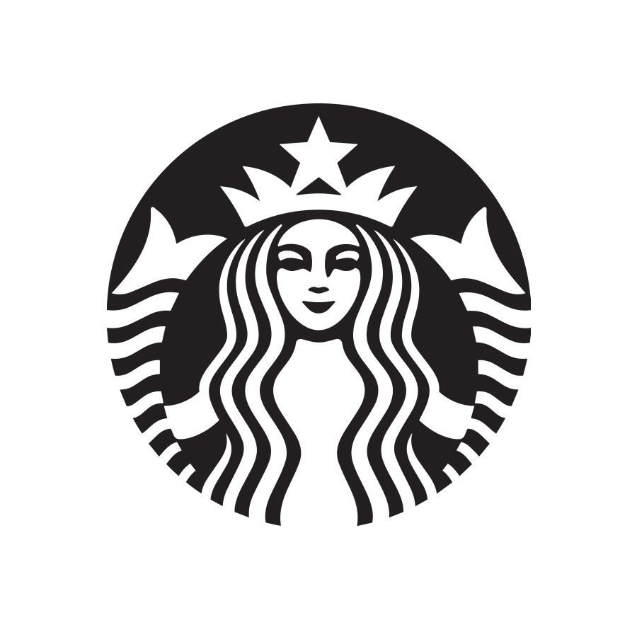 bnb-website-logos_0014_starbucks.jpg