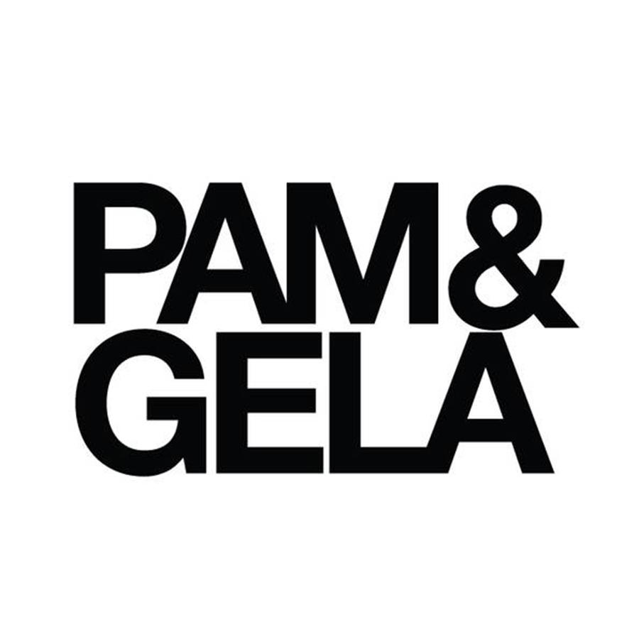 bnb-website-logos_0004_pam and gela.jpg