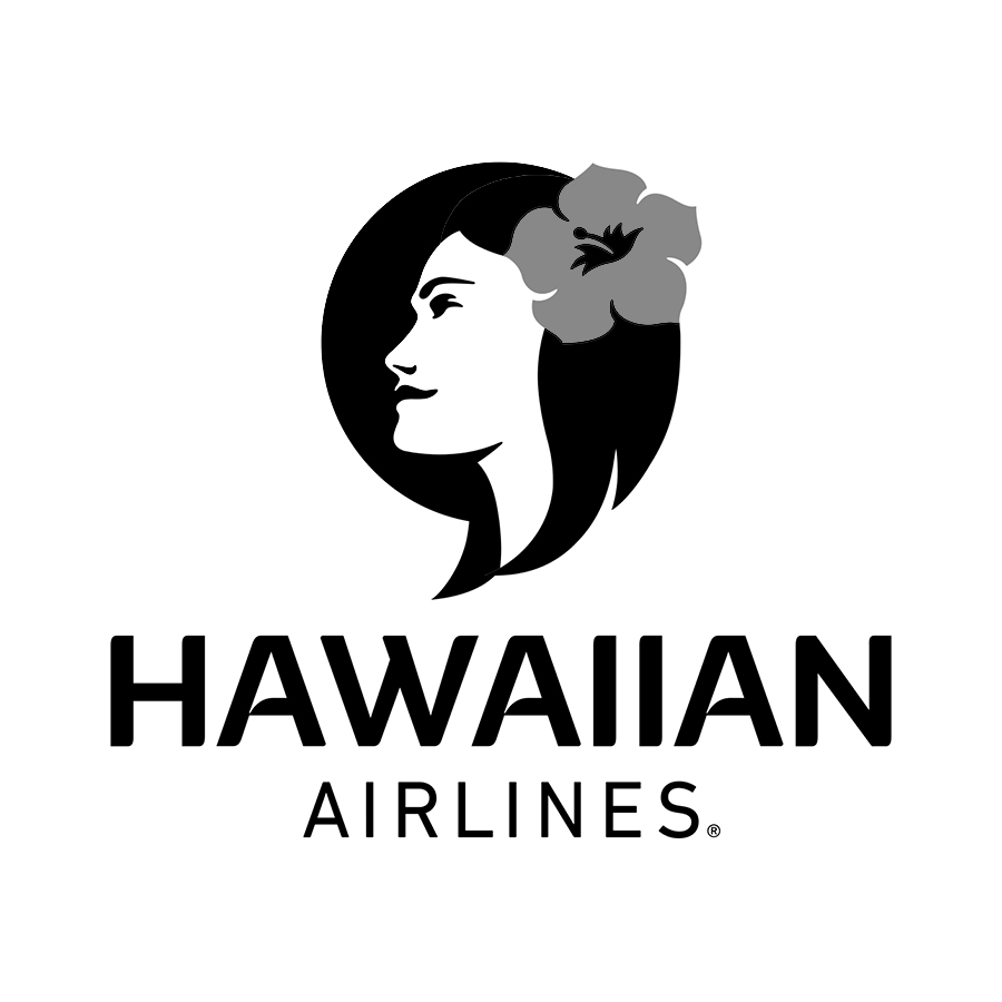 bnb-website-logos_0018_hawaiian airlines.jpg