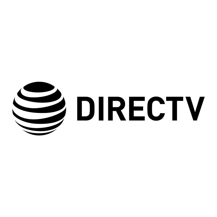 bnb-website-logos_0017_directv.jpg