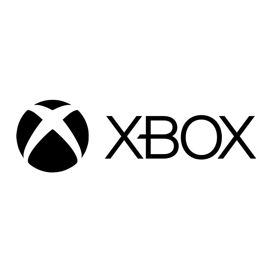 bnb-website-logos_0000_xbox.jpg