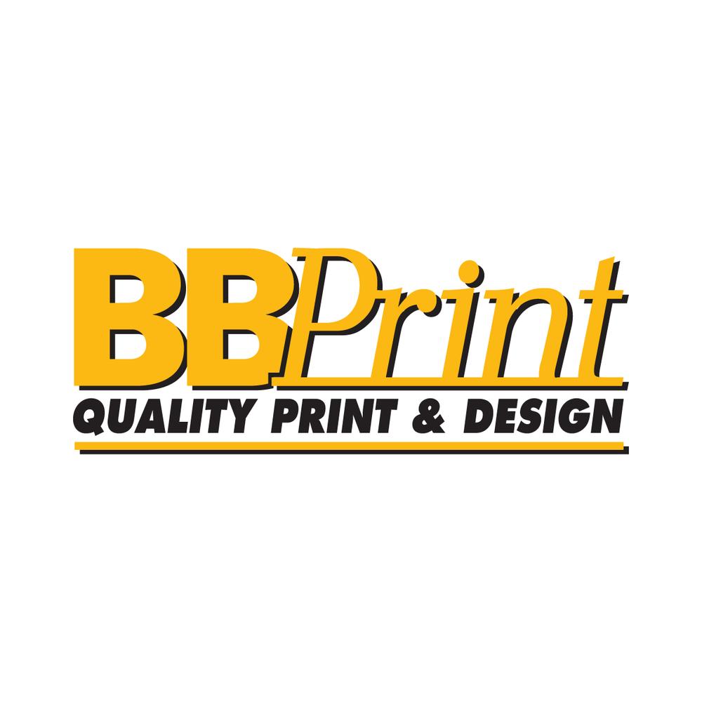 BB Print
