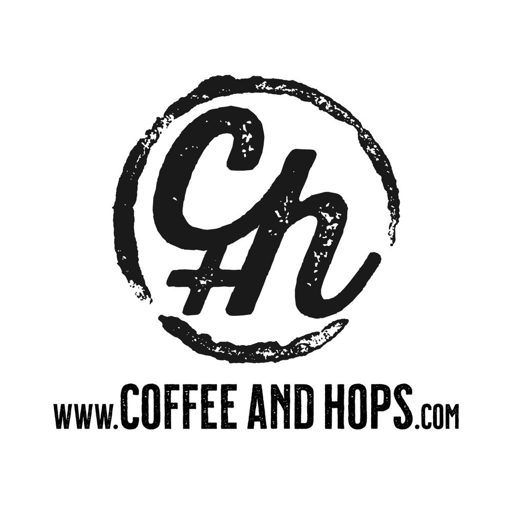 Coffee & Hops Photography