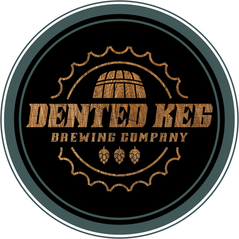 Dented Keg Brewing Company