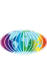 ppg-logo.png