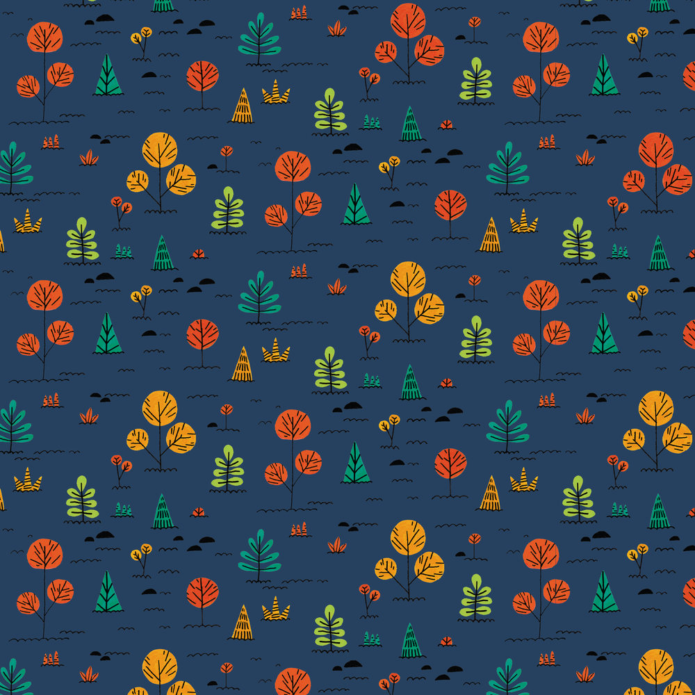 bush-color-variations_0004_Layer-1.jpg