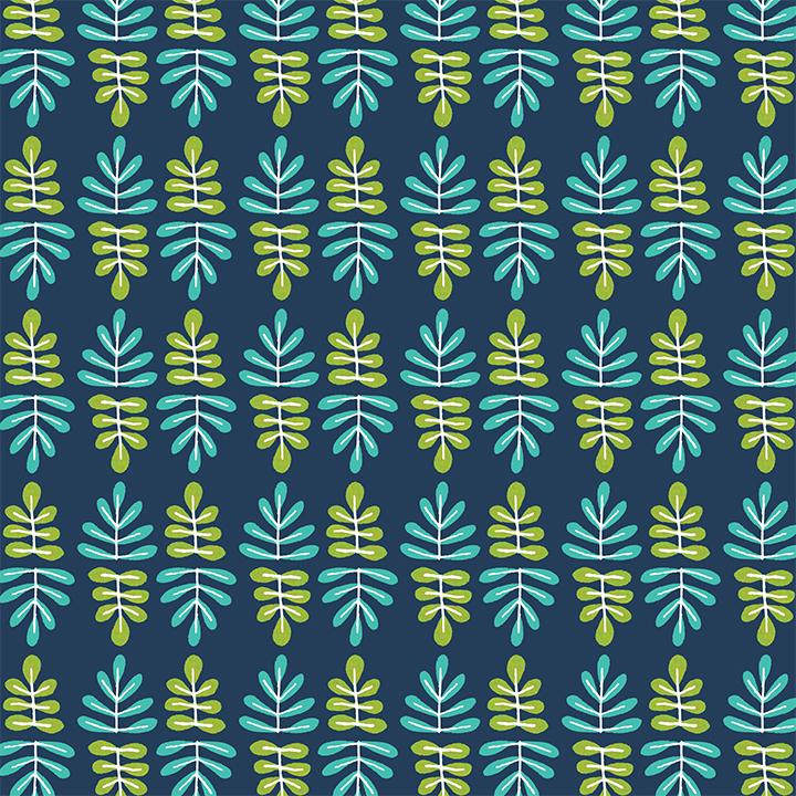 tropicals_0003_Layer-1.jpg