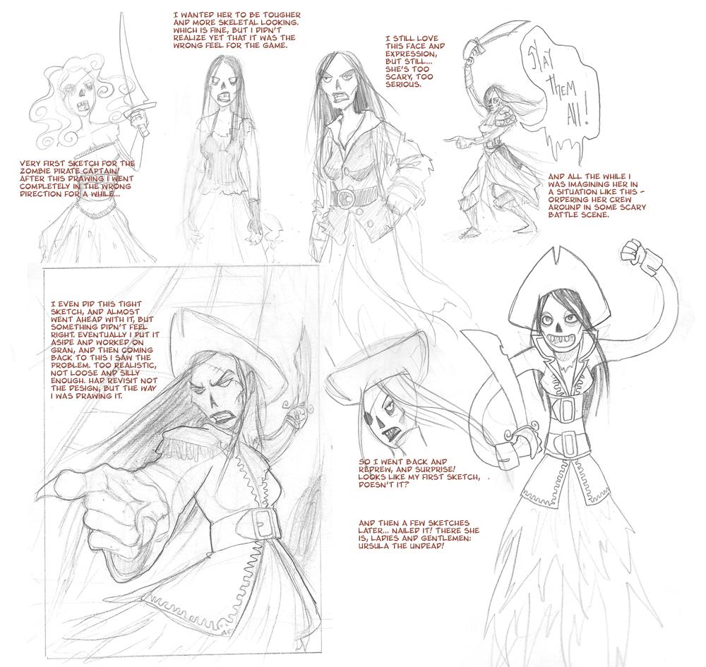 Sketch sketch sketch sketch...