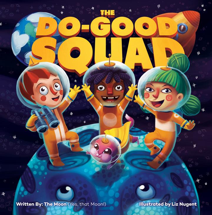 do-good-squad-cover