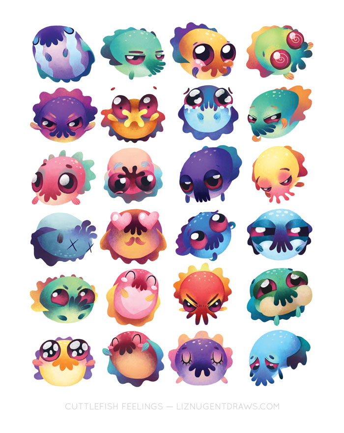 cuttlefish-img