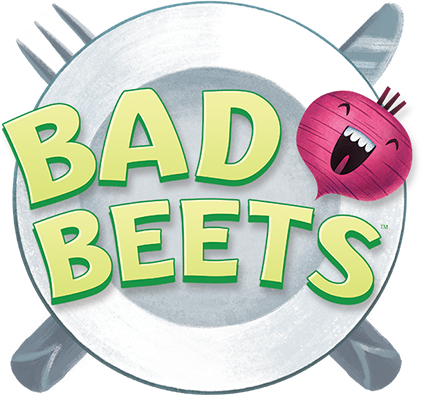 logo_bad_beets_FINAL1