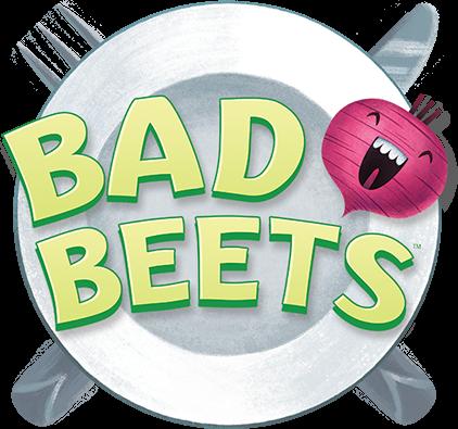 logo_bad_beets_FINAL1.png