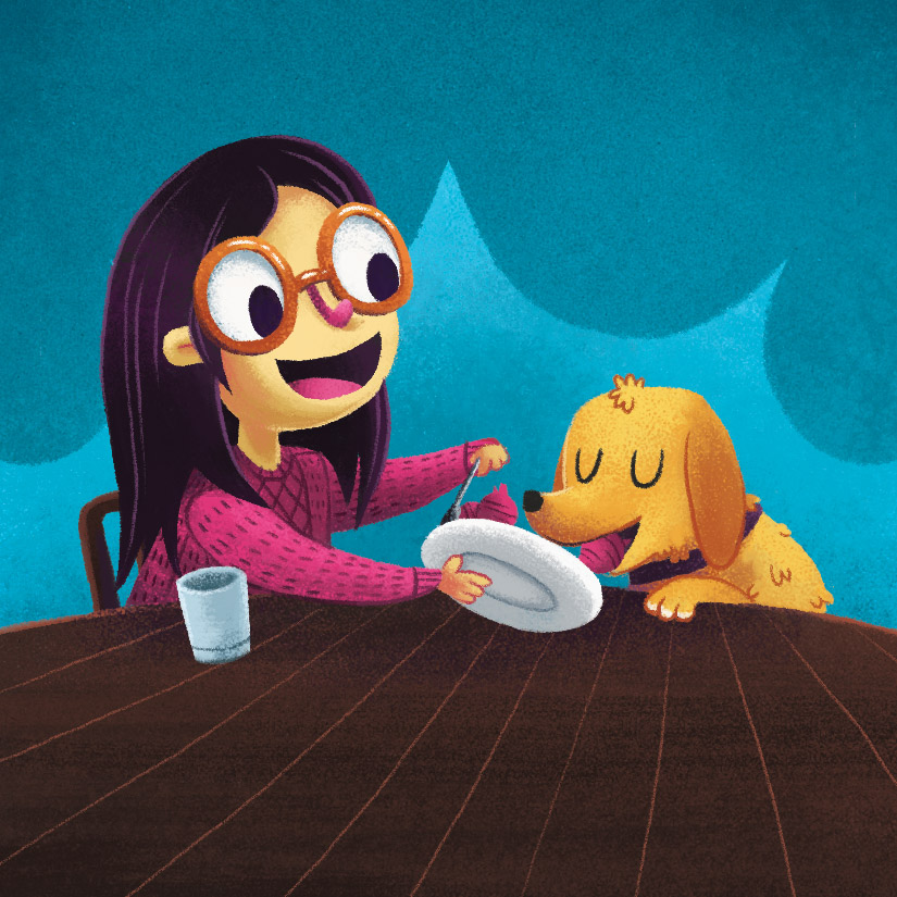 feed the dog.jpg