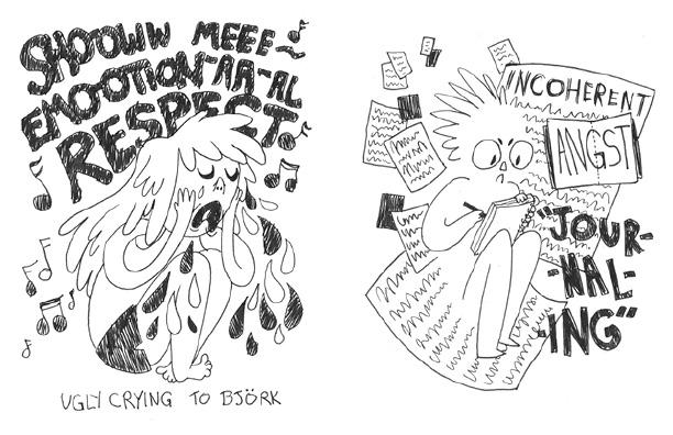 how to feelings4.jpg